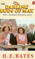 9780140139341: Darling Buds Of May Tv Tie In (The Pop Larkin Chronicles)