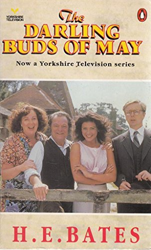 9780140139341: Darling Buds Of May Tv Tie In (The Larkin Family Series)