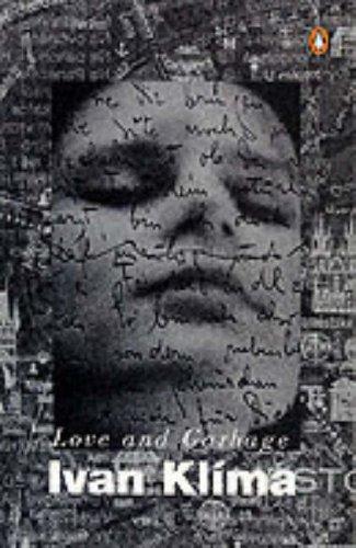 9780140139471: Love And Garbage (Penguin International Writers)