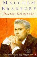 9780140139600: Doctor Criminale