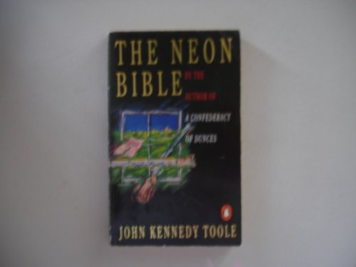 9780140139877: The Neon Bible