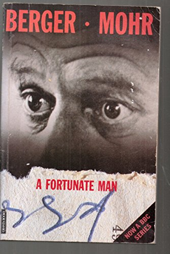 9780140140101: A Fortunate Man : The Story of a Country Doctor