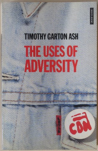 The Uses Of Adversity Essays On The Fate Of Central   The Uses Of Adversity Essays On The Fate Of Central Europe  Granta Mental Health Essays also Extended Essay Topics English Persuasive Essay Topics For High School Students