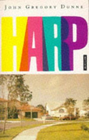 9780140140200: Harp (Granta Paperbacks)