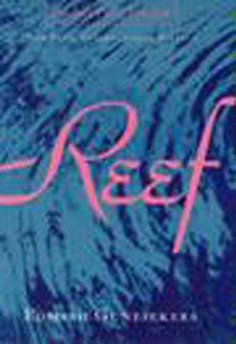 9780140140309: Reef