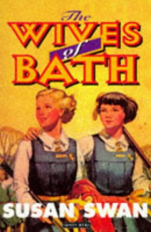 9780140140965: The Wives of Bath