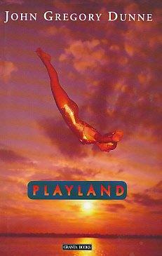 9780140141153: Playland