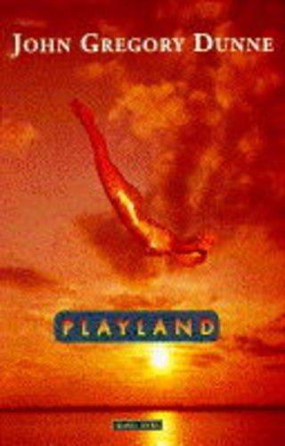 9780140141160: Playland