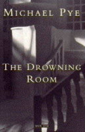 9780140141207: The Drowning Room