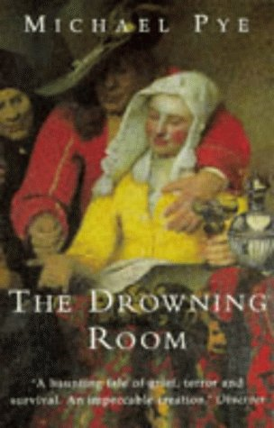 9780140141221: The Drowning Room