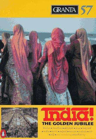 India: Granta 57
