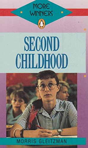 9780140144659: Second Childhood (More winners)