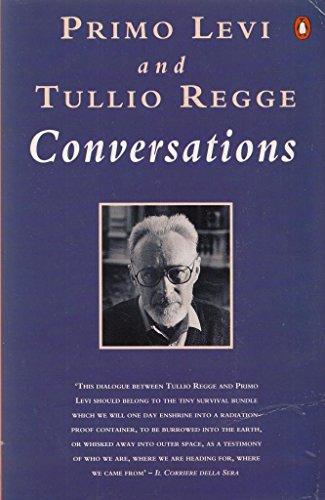 9780140145656: Conversations