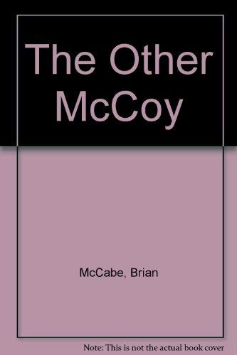 9780140145885: The Other McCoy