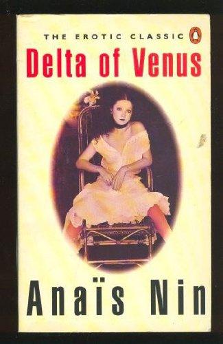 9780140146646: Delta of Venus