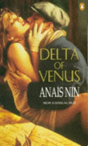 9780140147032: Delta of Venus