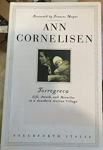 9780140147841: Torregreca: Life, Death, Miracles