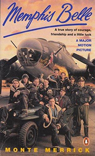 9780140147919: Memphis Belle: A Novelisation
