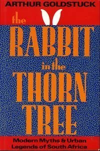 9780140148077: The Rabbit in the Thorntree