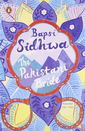 9780140148114: The Pakistani Bride