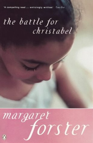 9780140148930: The Battle for Christabel