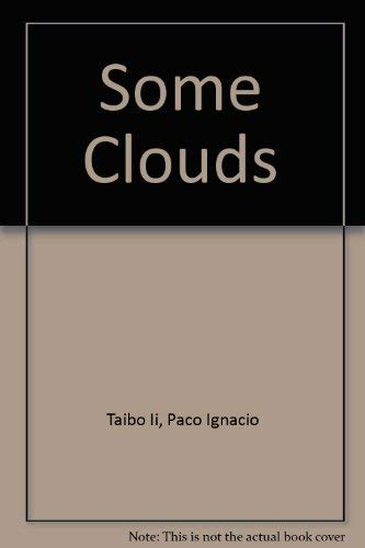 9780140148961: Some Clouds (Crime, Penguin)
