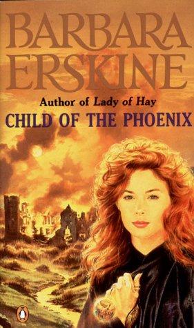 9780140149180: Child of the Phoenix
