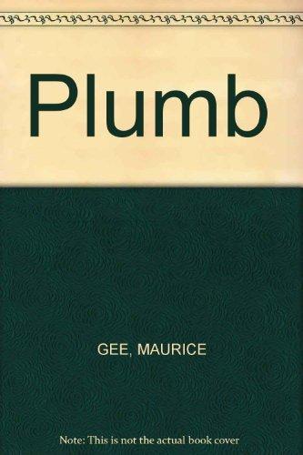 9780140149326: Plumb