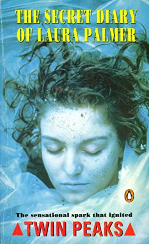 9780140149449: The Secret Diary of Laura Palmer