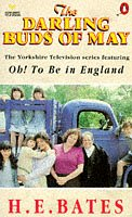 9780140149593: Oh! to be in England (Film/Tv tie-in series)
