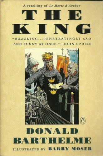9780140149920: King