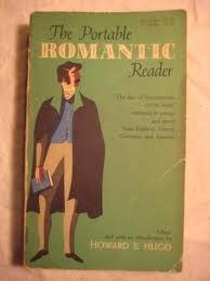 9780140150643: The Portable Romantic Reader