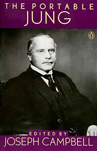 9780140150704: The Portable Jung (Portable Library)