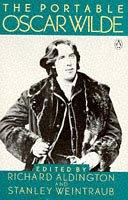9780140150933: The Portable Oscar Wilde (Penguin Classics)