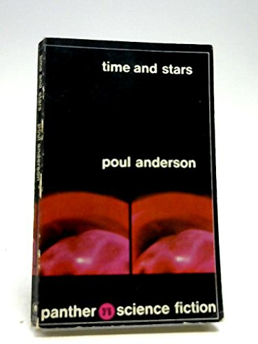 9780140152456: Of Time and Stars (Roc)