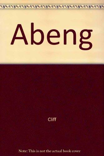 9780140153149: Abeng