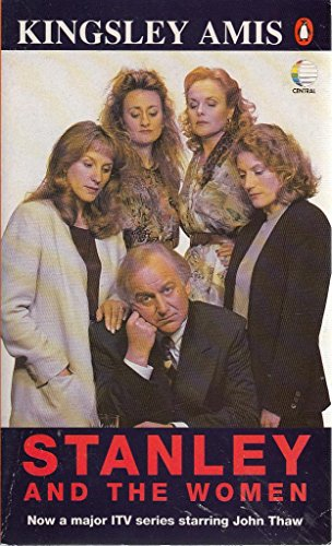9780140153712: Stanley and the Women (Film/Tv tie-in series)