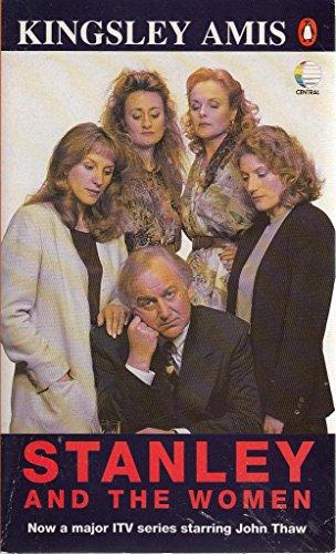 9780140153712: Stanley And The Women Tv Tie In (Film/Tv tie-in series)