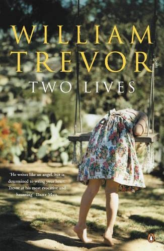 9780140153729: Two Lives: Reading Turgenev & My House in Umbria:Reading Turgenev and My House In Umbria