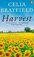 9780140154979: Harvest