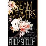 9780140156102: Dreamweavers Edition: Reprint