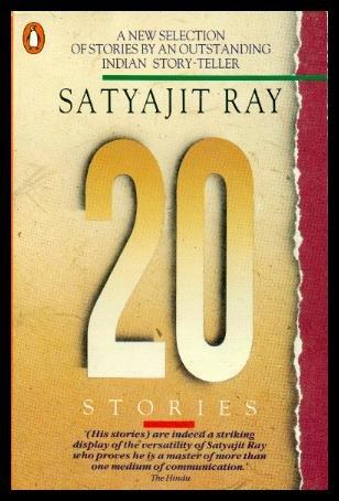 9780140156386: Twenty Stories
