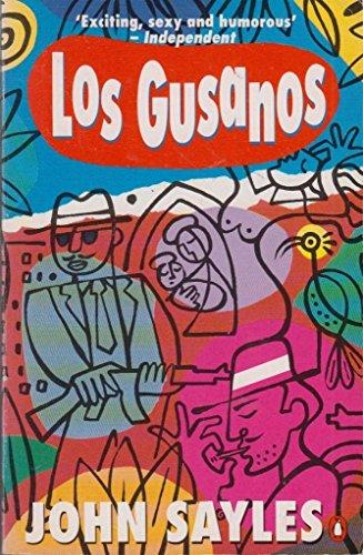 9780140156652: Los Gusanos