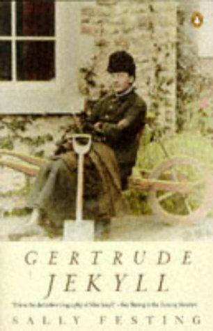 9780140156669: Gertrude Jekyll
