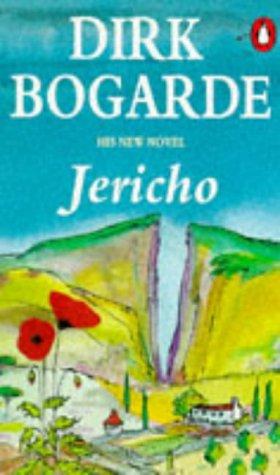 9780140156744: Jericho