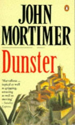 9780140157116: Dunster