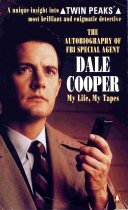 9780140157147: The Autobiography of FBI Special Agent Dale Cooper