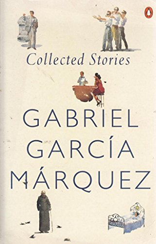 9780140157567: Collected Stories (International Writers)