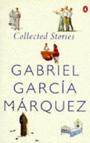 9780140157567: Collected Stories