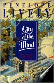 9780140157598: City of the Mind